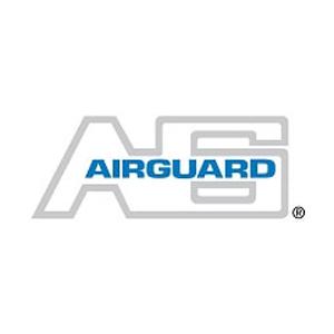 Airguard logo