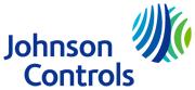 Johnson Controls Air Filter Distributor