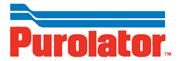 Purolator Air Distributor