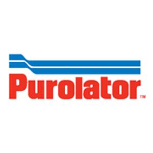 Purolator Air Filters Distributor | Cleveland, Ohio