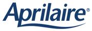Aprilaire Air Filtration Distributor