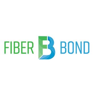 Fiber Bond Air Filtration Distributor