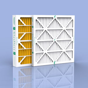 glasfloss-air-filters-1
